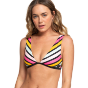 Plavky - Roxy Pop Surf ELG Tr