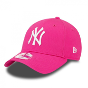 Dámské - New Era 940W Fashion Essesntial New York Yankees