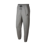 Tepláky - Jordan Jumpman Air Fleece