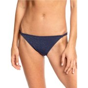Plavky - Roxy Gorgeous Sea Bikini Bottom