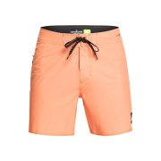 Boardshorty - Quiksilver Highline Kaimana 16