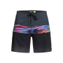 Boardshorty - Quiksilver Highline Hold Down 18