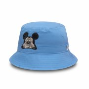 Dětské - New Era Kids bucket Disney Mickey Mouse