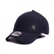 Pánské - New Era 940 Flawless Logo New York Yankees