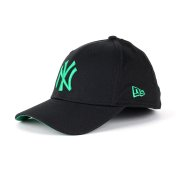 Pánské - New Era 3930 KF Seasonal Basic New York Yankees