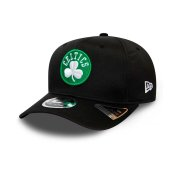Pánské - New Era 950 Stretch Snap NBA Boston Celtics