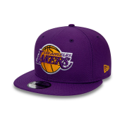 Pánské - New Era 950 Diamond Era Essential Los Angeles Lakers
