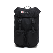 Batohy - Champion Backpack