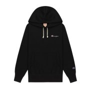 Mikiny - Champion Hooded Sweatshirt