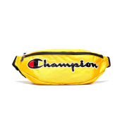 Ledvinky - Champion Belt Bag