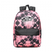 Batohy - Vans Realm Backpack