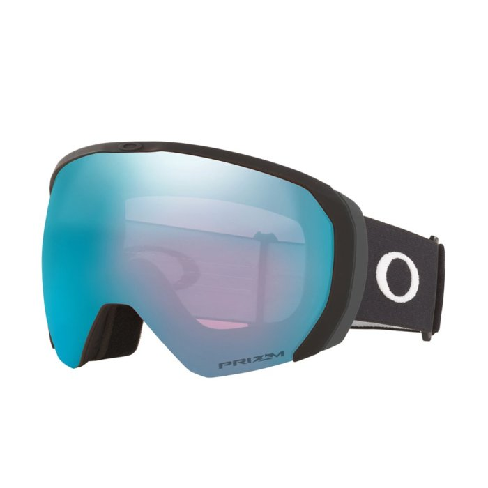 Snowboardové okuliare - Oakley Flight Path XL