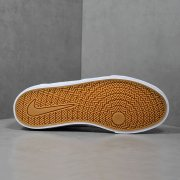 Tenisky - Nike SB Charge Canvas (GS)