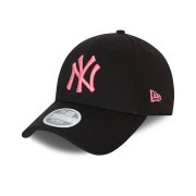 Dámské - New Era 940W MLB League Essential New York Yankees
